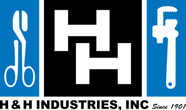H&H Industries Logo.png