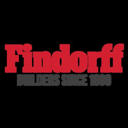 findorff.png