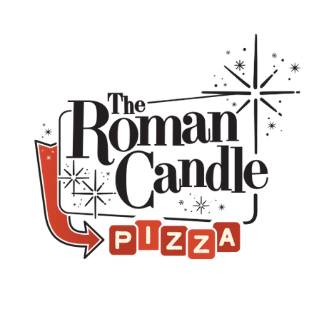 romencandle.png