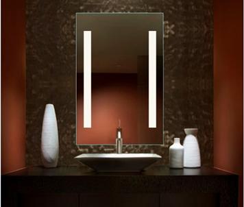 Bathroom Backlit Mirrors.png