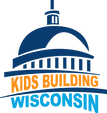 Kids Building Wisocnsin Logo.png