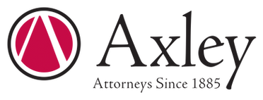 Axley_logo_slogan.png