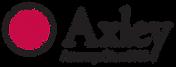 Axley_logo_slogan.png