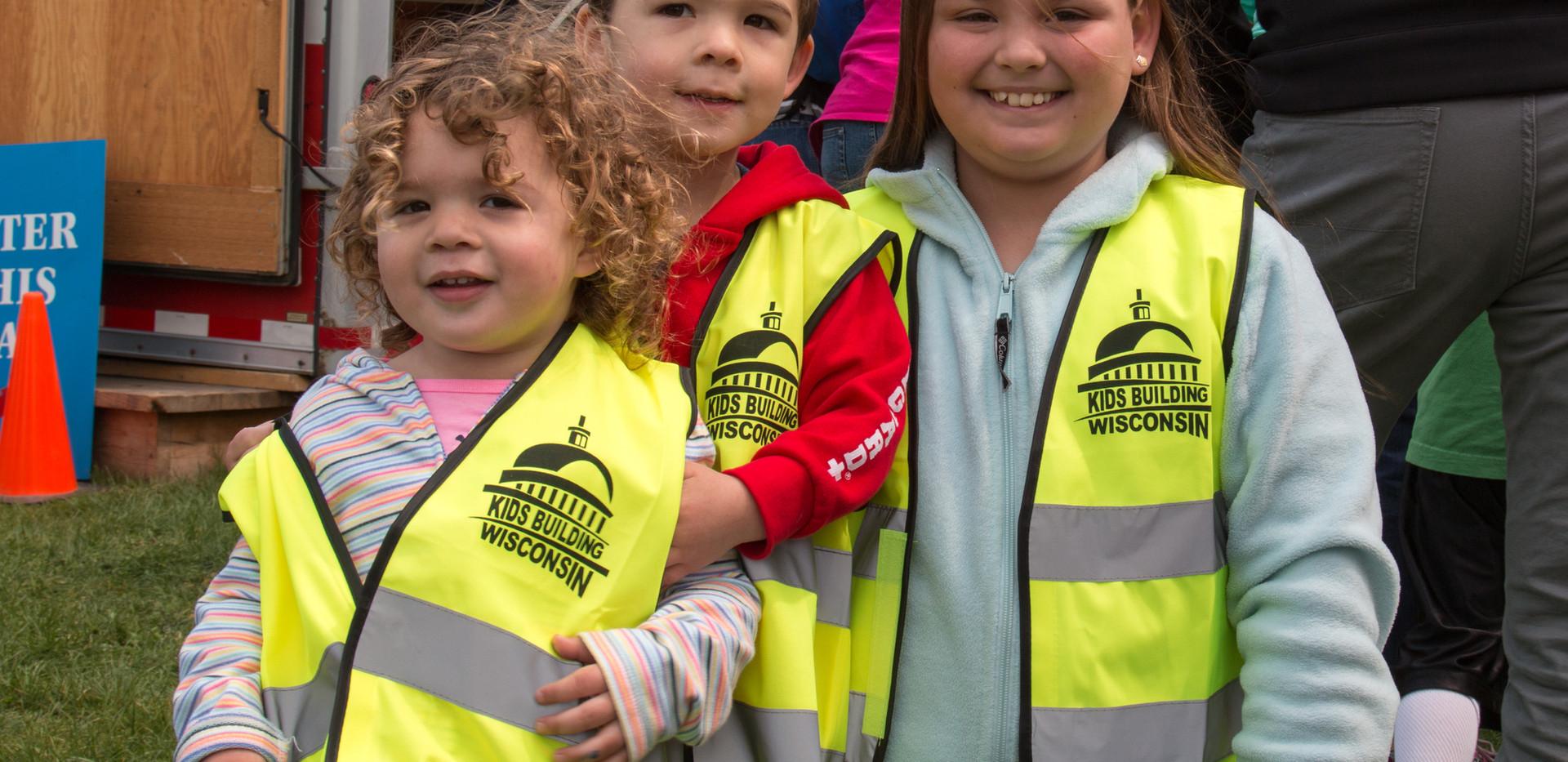 KBW Vests Smiling Kids.jpg