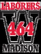lab-logo-2.png