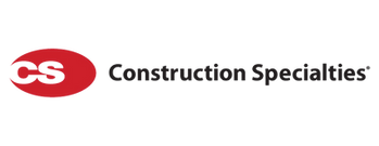 Small-CS-Flat Logo 2018.png