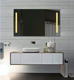 Backlit restroom mirror.png