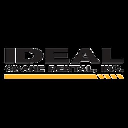 ideal crane.png