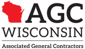 agc - NEW.png