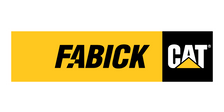FABICK.png