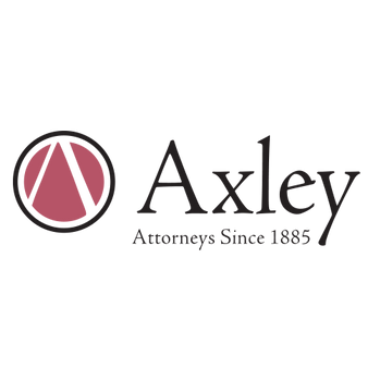 AXLEY.png