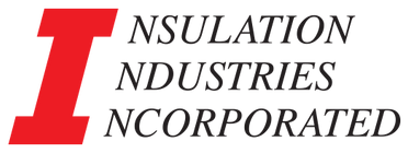 Insulation Industries Inc - Color.png
