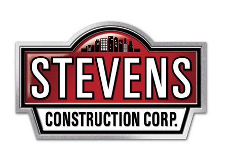 Stevens Badge Logo HiRes_no background_l