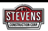 Stevens Badge Logo HiRes_no background_l