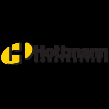 hottman.png