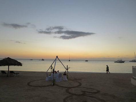 sandals negril sunset.jpg