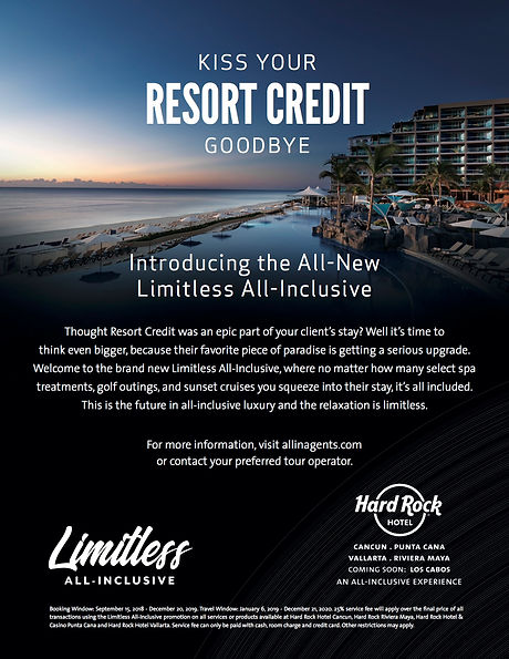 Limitless All-Inclusive.jpg