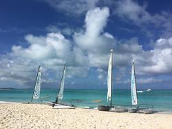 beachesturks.jpg
