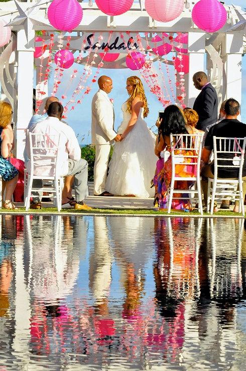 weddingmoon.jpg