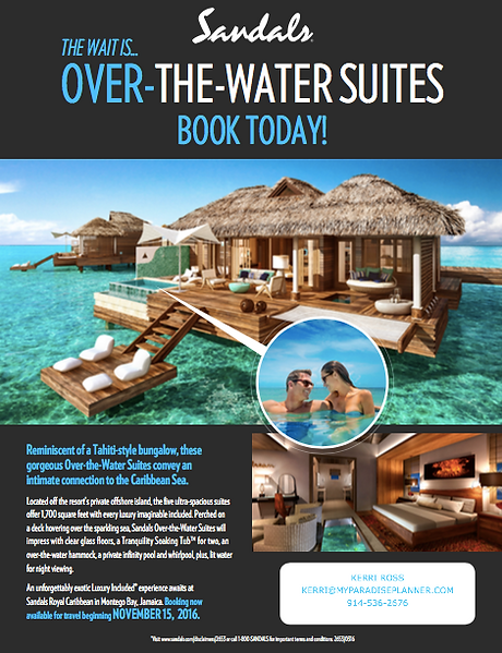 OVERWATER BUNGALOW.png