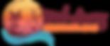KAD long logo PNG.png