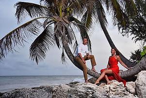 Diana And Dennis.JPG