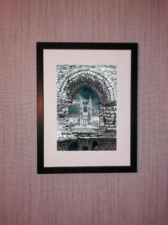 frame cathedral.jpg