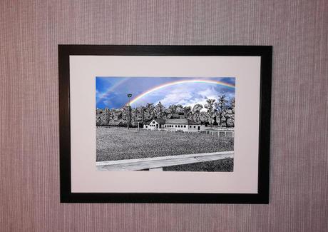 dumbreck rainbow frame.jpg