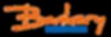 Logofake.png