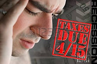 Taxation Services in Quezon City Metro Manila