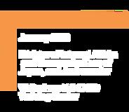 91617-mg-exeo_jan2018-c9f0f.png