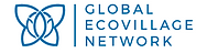 Global-Ecovillage-Network-Community-for-