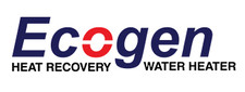 unitec_ecogen.JPG