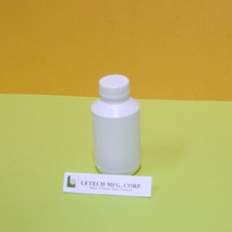 130 ml Container