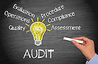 Auditing Services in Quezon City Metro Manila