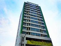 Raymond Tower