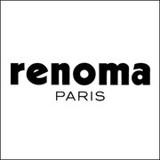 abesamis_renoma-paris.jpg