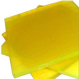 Polyurethane Sheets (PU)