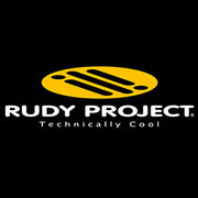 abesamis-optical_rudy-project.jpg