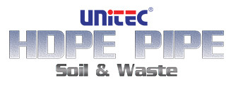 unitec_HDPE.JPG