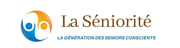 Accueil-Seniorité.png