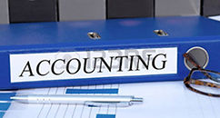 Accounting Services in Quezon City Metro Manila