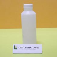 200 ml Plastic Bottle