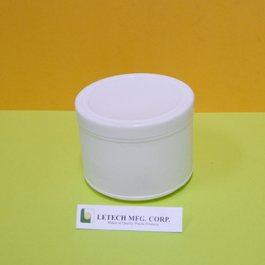 500ml Canister