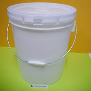 20 Liter Pail