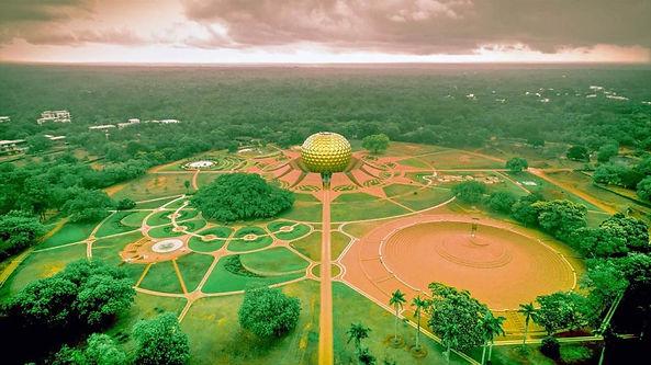 AurovilleIndia-990x556.jpg