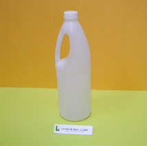 1 Liter Container-B