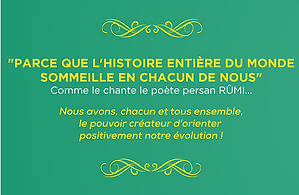 Citation Rûmi.png