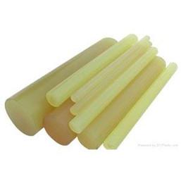 Polyurethane Rods (PU)