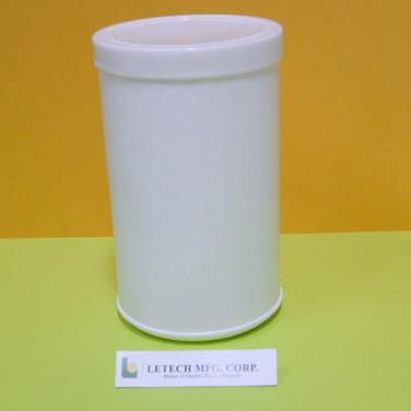 1.3 Liter Canister